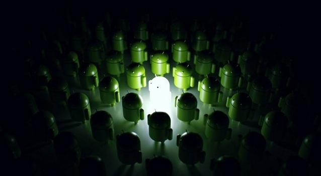 androidsecurity_650x250