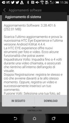 Aggiornamento-One-M8-Eye-Experience-264x470