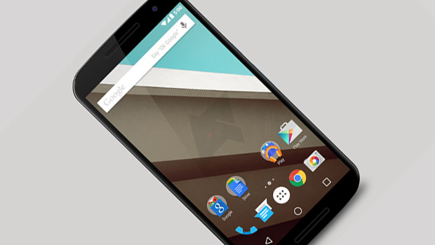 Google-Nexus-6-double-tap-to-wake