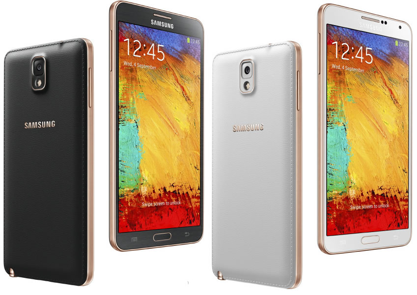Samsung-Galaxy-Note-3-Gold-Editions