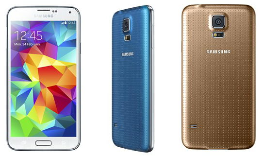 Samsung-Galaxy-S5-New