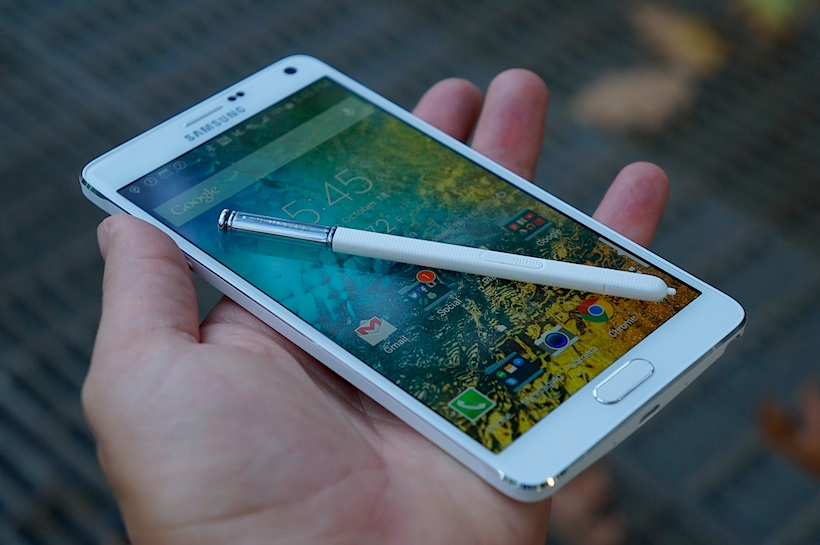 galaxy-note-4-s-pen