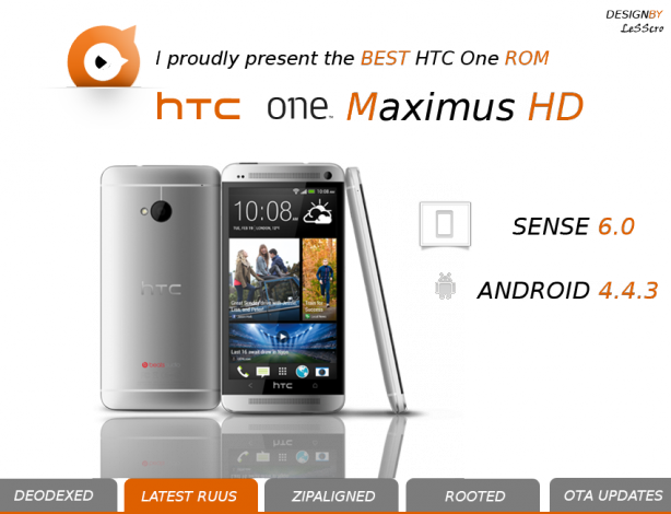 htc-one-m7-maximus-hd-614x470