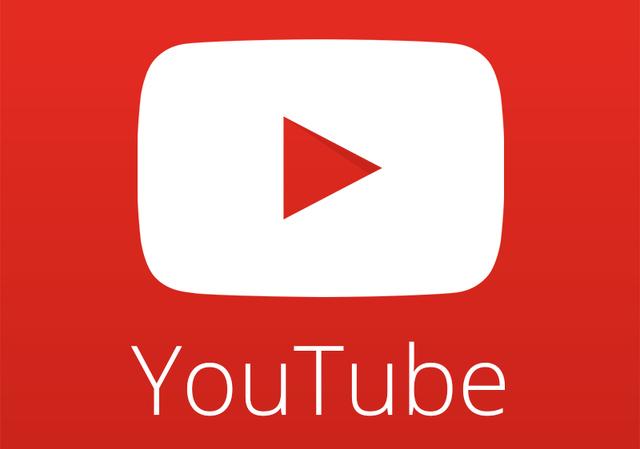 new_youtube_logo_large_verge_medium_landscape