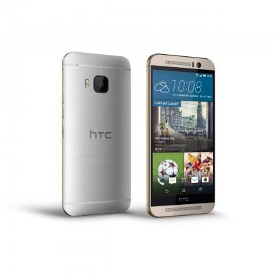 HTC-One-M9-5-1280x1280