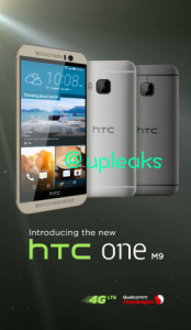 HTC-One-M9-poster-272x470