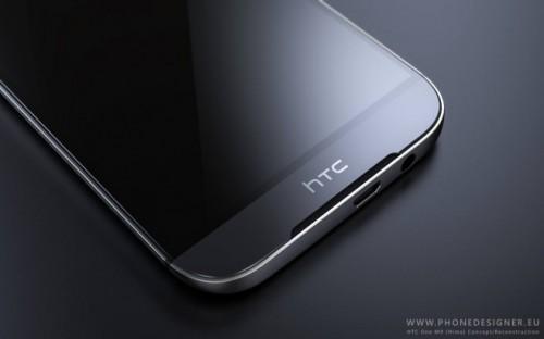 HTC-One-M9-render-non-ufficiali-10-658x411
