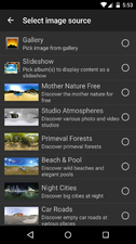 Going-back-to-the-app-in-the-Photo-category-youll-see-that-you-can-use-photospheres-from-your-own-gallery-assuming-you-have-any-or-from-what-the-app-is-already-offering.