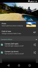 Or-you-can-change-the-apps-various-settings-from-the-field-of-view-of-photospheres...