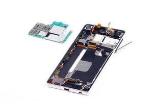 Sony-Xperia-Z3--Z4-teardown (1)