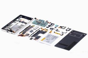 Sony-Xperia-Z3--Z4-teardown (12)