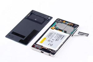 Sony-Xperia-Z3--Z4-teardown (14)