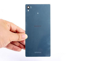 Sony-Xperia-Z3--Z4-teardown (15)