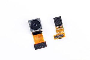 Sony-Xperia-Z3--Z4-teardown (5)