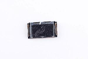 Sony-Xperia-Z3--Z4-teardown (7)