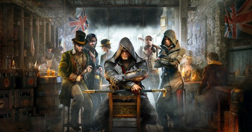 assassin's creed syndicate v-gi-bg1