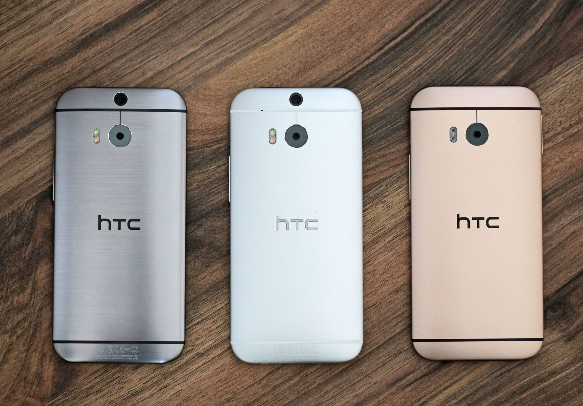 htc-one-farben-8a99eded8865a99f