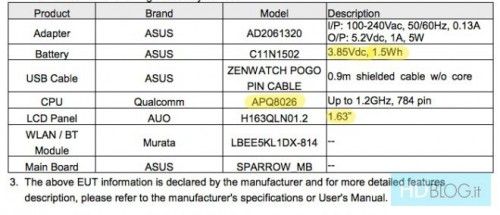 patent-fcc-zenwatch-2