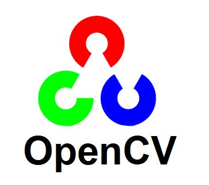 OpenCV il futuro della Domotica e della Robotica | 3D | HDroid