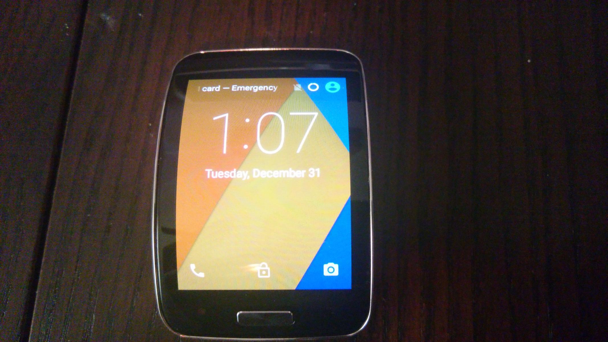 Samsung-Gear-S-Android-Lollipop-01