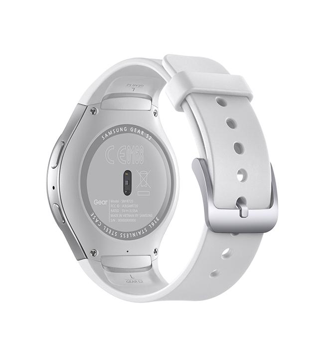 Samsung-Gear-S2 (3)