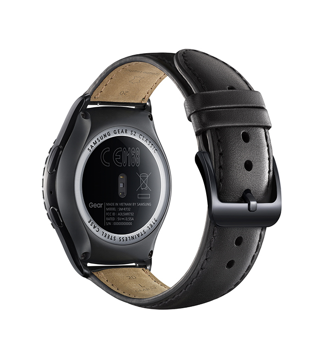 Samsung-Gear-S2-Classic (3)