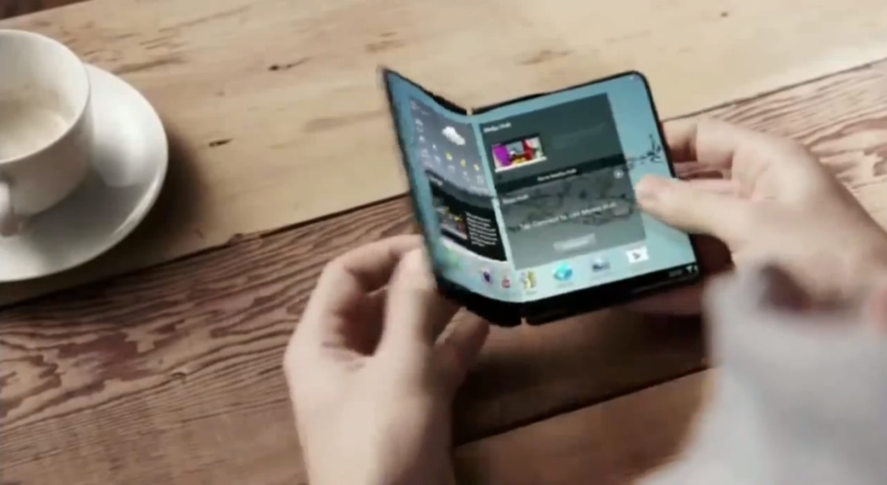 Foldable-smartphone-patent-and-concept-by-Samsung