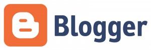 Blogger-com-logo