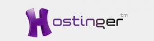Hosting-de-pago
