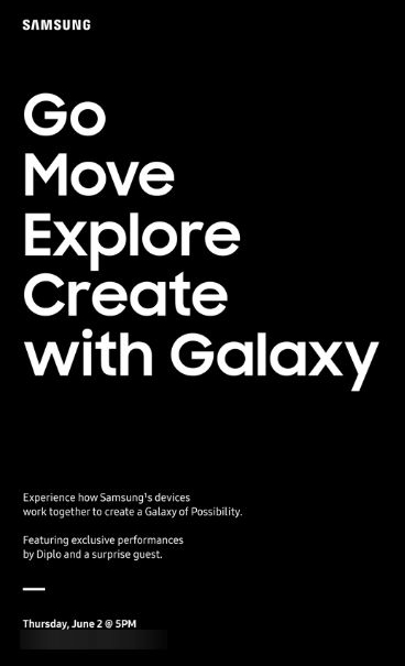 Samsung-June-2-event-01