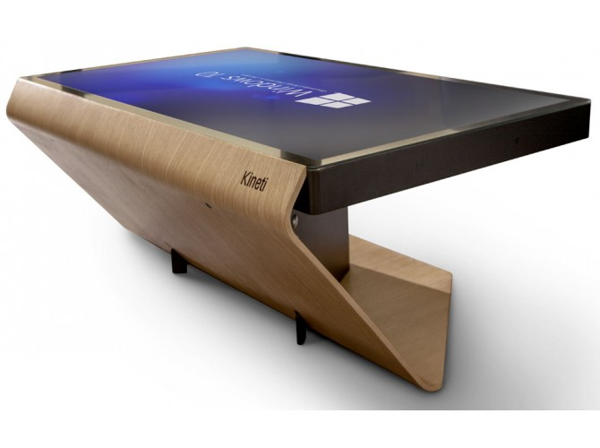 la-table-kineti