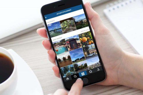 utenti-instagram-3